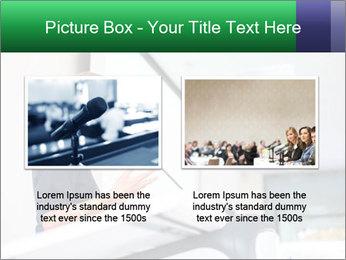 0000077381 PowerPoint Templates - Slide 18