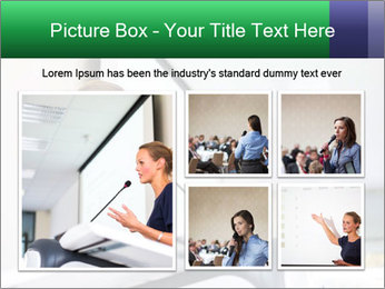 0000077381 PowerPoint Templates - Slide 19