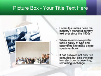 0000077381 PowerPoint Templates - Slide 20