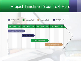 0000077381 PowerPoint Templates - Slide 25