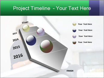 0000077381 PowerPoint Templates - Slide 26