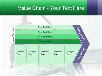 0000077381 PowerPoint Templates - Slide 27