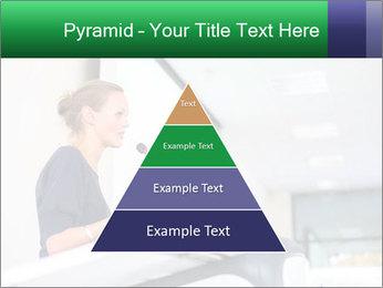 0000077381 PowerPoint Templates - Slide 30