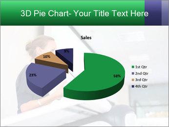 0000077381 PowerPoint Templates - Slide 35