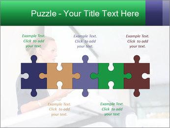 0000077381 PowerPoint Templates - Slide 41