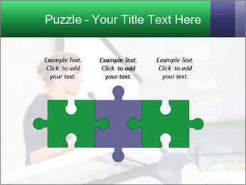 0000077381 PowerPoint Templates - Slide 42
