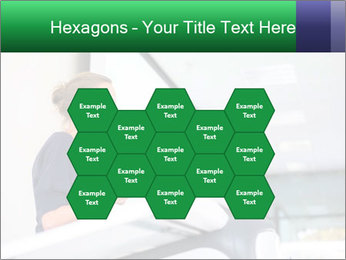 0000077381 PowerPoint Templates - Slide 44