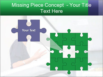 0000077381 PowerPoint Templates - Slide 45