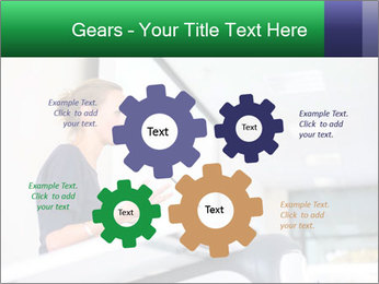0000077381 PowerPoint Templates - Slide 47