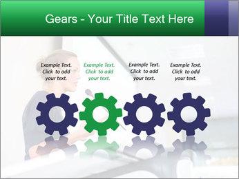 0000077381 PowerPoint Template - Slide 48