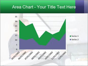 0000077381 PowerPoint Templates - Slide 53