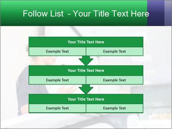 0000077381 PowerPoint Templates - Slide 60