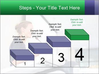 0000077381 PowerPoint Template - Slide 64