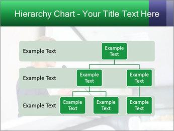 0000077381 PowerPoint Template - Slide 67