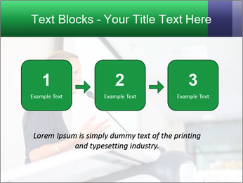 0000077381 PowerPoint Template - Slide 71