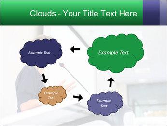 0000077381 PowerPoint Templates - Slide 72