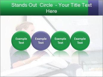 0000077381 PowerPoint Templates - Slide 76