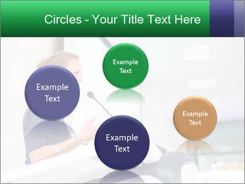 0000077381 PowerPoint Template - Slide 77