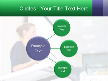 0000077381 PowerPoint Template - Slide 79
