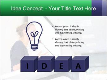 0000077381 PowerPoint Templates - Slide 80