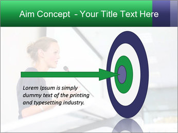 0000077381 PowerPoint Template - Slide 83