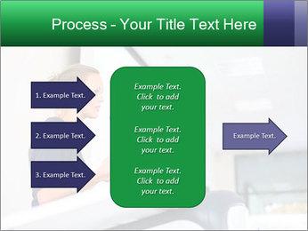 0000077381 PowerPoint Templates - Slide 85