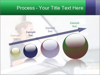 0000077381 PowerPoint Templates - Slide 87