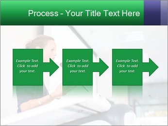 0000077381 PowerPoint Template - Slide 88
