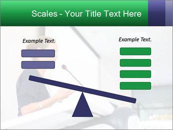 0000077381 PowerPoint Templates - Slide 89