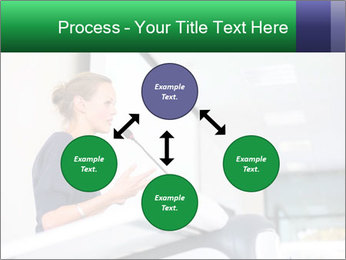 0000077381 PowerPoint Template - Slide 91