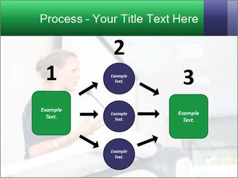 0000077381 PowerPoint Templates - Slide 92