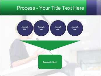 0000077381 PowerPoint Template - Slide 93