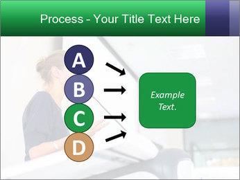 0000077381 PowerPoint Template - Slide 94