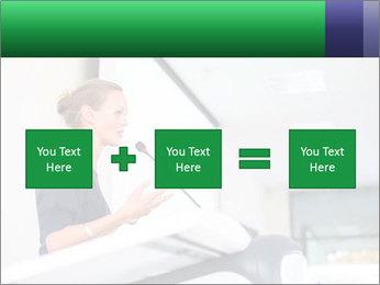0000077381 PowerPoint Templates - Slide 95