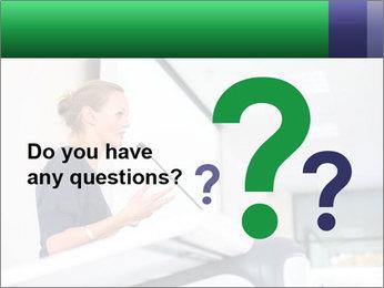 0000077381 PowerPoint Templates - Slide 96