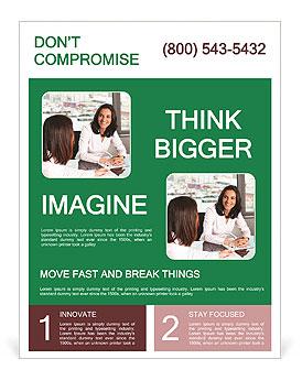 0000077382 Flyer Templates