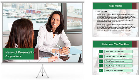 0000077382 PowerPoint Template