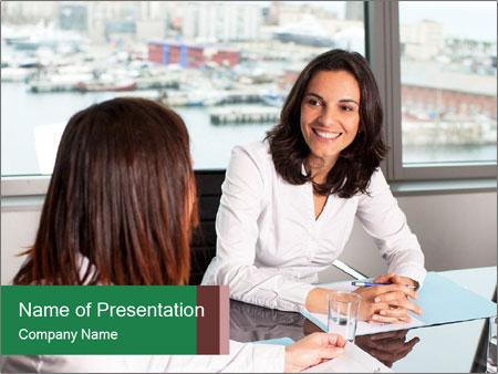 0000077382 PowerPoint Templates