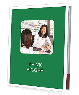 0000077382 Presentation Folder