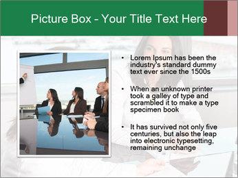0000077382 PowerPoint Template - Slide 13