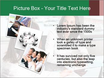 0000077382 PowerPoint Template - Slide 17