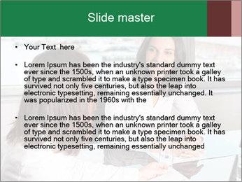 0000077382 PowerPoint Template - Slide 2