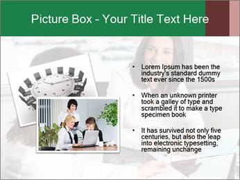 0000077382 PowerPoint Template - Slide 20