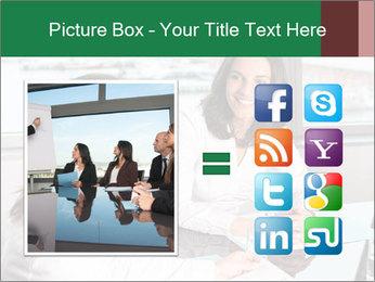 0000077382 PowerPoint Template - Slide 21