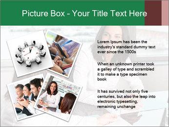 0000077382 PowerPoint Template - Slide 23