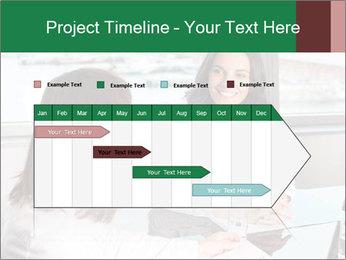 0000077382 PowerPoint Template - Slide 25