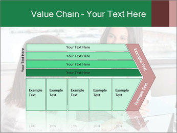 0000077382 PowerPoint Template - Slide 27