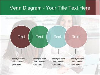 0000077382 PowerPoint Template - Slide 32