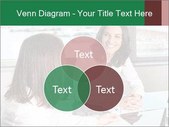0000077382 PowerPoint Template - Slide 33