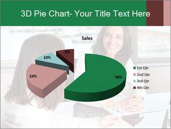 0000077382 PowerPoint Template - Slide 35